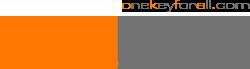9design Logo